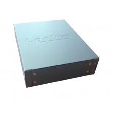 Шасси OpenVox VS-GW1202