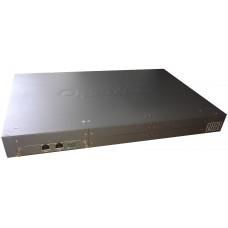 Шасси OpenVox VS-GW1600