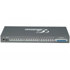 Grandstream GXW4024 IP Analog Gateway