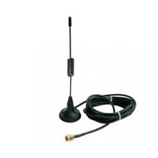 OpenVox ACC1003 Long Antenna