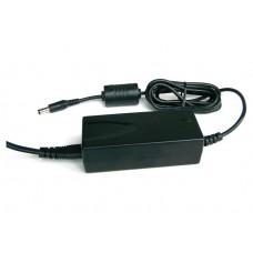 Power Supply unit for IPC100 OpenVox ACC1004