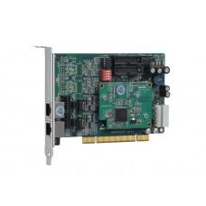 Цифровая ISDN BRI плата OpenVox BE200P