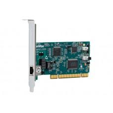 Цифровая плата OpenVox D110P