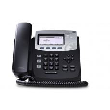 Digium IP Phone D40