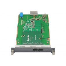 Модуль E1 OpenVox VS-GWE200