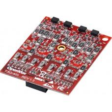 Модуль OpenVox FXO400