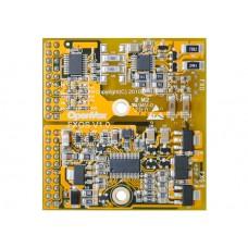 Модуль OpenVox FXOS200