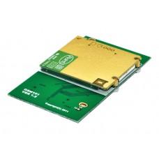Модуль OpenVox GSM101