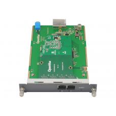 Модуль E1 OpenVox VS-GWE200E