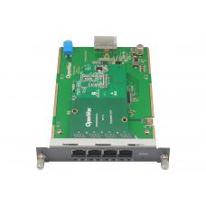 Модуль E1 OpenVox VS-GWE400