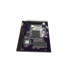 Модуль Эхоподавления OpenVox EC4008