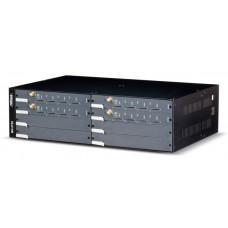 GSM Шлюз Portech MV-3716