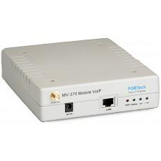 GSM Шлюз Portech MV-370