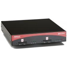 GSM Шлюз Portech MV-374