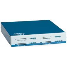 GSM Шлюз Portech MV-378