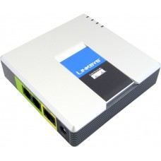 Cisco SB (Linksys) PAP2T