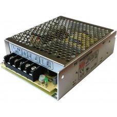 Блок Питания OpenVox PSU1000