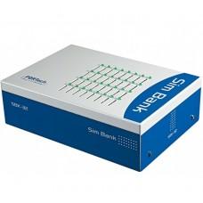 Portech SBK-32 SIM Bank
