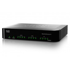 Cisco SB (LinkSys) SPA8800