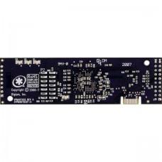 Модуль Digium VPMADT032 Echo