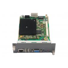 Модуль Процессор OpenVox VS-CCU-N2600AH