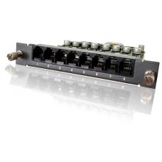 Модуль FXS OpenVox VS-GWM800S
