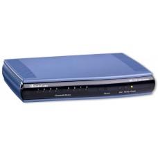 AudioCodes MediaPack MP-118/4S/4O (4FXS+4FXO)