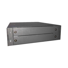 GSM Шлюз OpenVox VS-GW1202v2