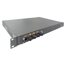 GSM Шлюз OpenVox VS-GW1600v2