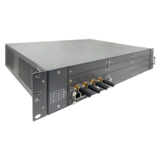 GSM Шлюз OpenVox VS-GW2120 V2