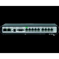 Grandstream GXW4008 IP Analog Gateway