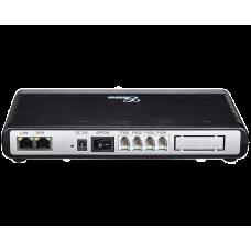 Grandstream GXW4104 IP Analog Gateway