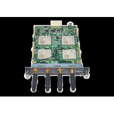 Модуль 3G OpenVox VS-GWM420L