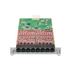 Модуль FXO OpenVox VS-GWM820-O