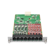 Модуль FXO/FXS OpenVox VS-GWM820-OS