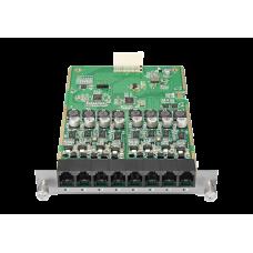Модуль OpenVox FXS VS-GWM820-S