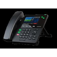 IP-телефон Sangoma D60