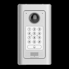IP-видеодомофон GDS3710