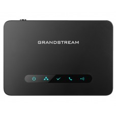 DECT IP Base Grandstream DP750