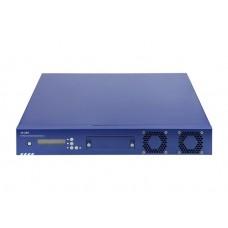 IP АТС OpenVox IX240
