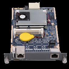 Модуль OpenVox E2001L