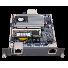 Модуль E1 OpenVox ET2001