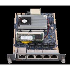 Модуль E1 OpenVox ET2004