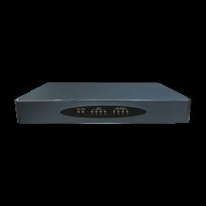 GSM шлюз OpenVox SWG-M204W