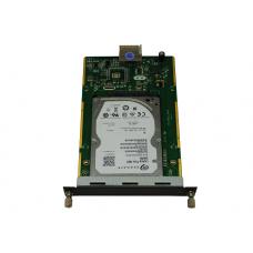 Контроллер OpenVox UCP-HDD500