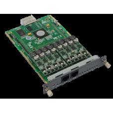 Модуль OpenVox FXS VS-GWM800S