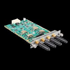 LTE-модуль OpenVox VS-GWM401L