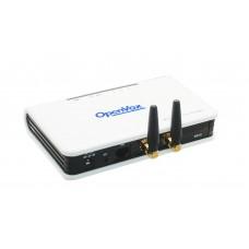 GSM Шлюз OpenVox WGW1002G