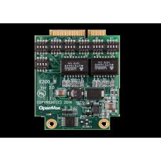 Модуль OpenVox B200M