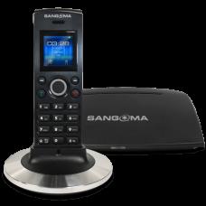 IP-телефон Sangoma DC201 DECT